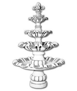 751-Springbrunnen-formen