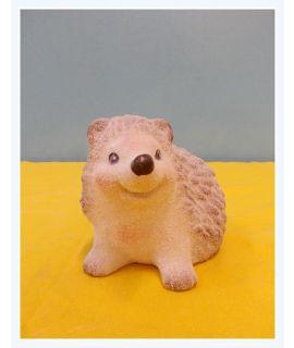 Jeżyk mały