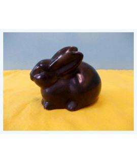 Ozdobny królik