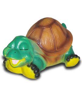 Śpiący żółwik