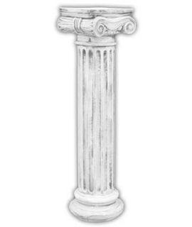 Kolumna jońska