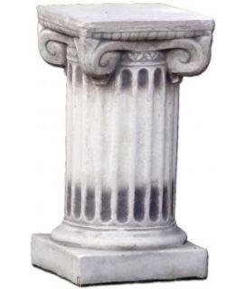 Kolumna pod doniczkę
