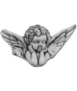 plaskorzexba aniołka