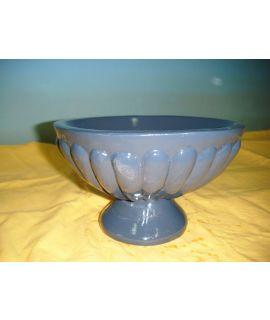 Forma do wazy z płatkami