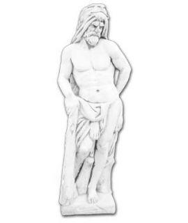 Forma figury Neptuna