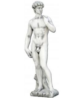 Forma do figur- forma Dawida