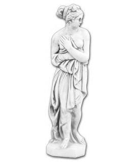 Kobieta grecka