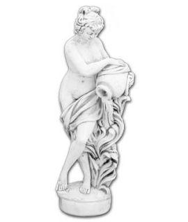 Figura z dzbanem