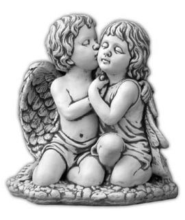 para aniołków