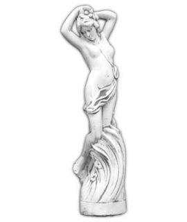 Figura kobiety, forma
