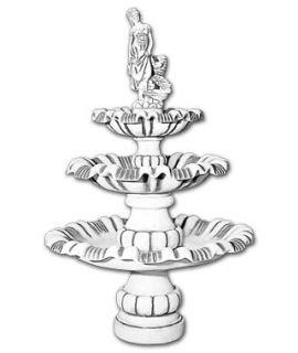 755-Springbrunnen-formen