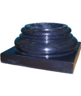 Baza kolumny 30cm