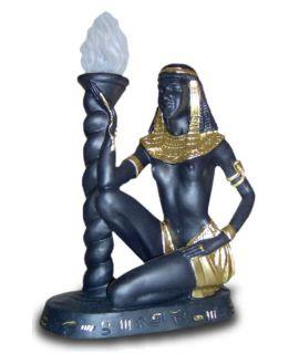 Faraonka lampa