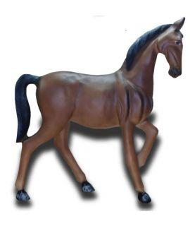 Figura konia