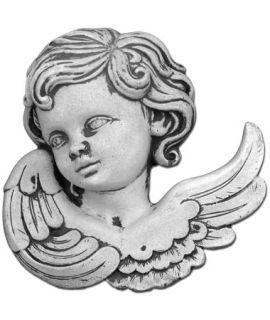 Aniołek prawy