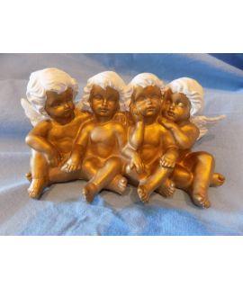 aniolki dekoracyjne