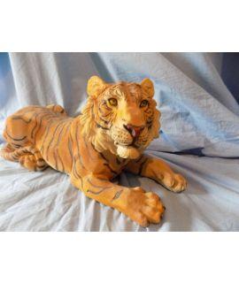 figurka tygrasa