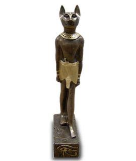 Egipska figura