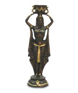 Egipcjanka z misą