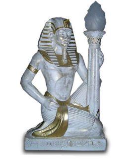 Faraon lampa