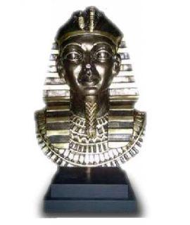 Popiersie Faraona