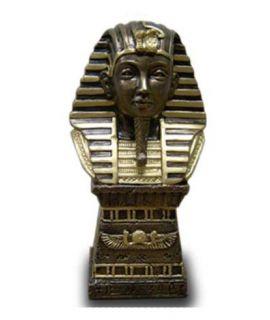 Faraon popiersie