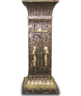 Kolumna egipska