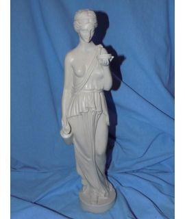figurka kobiet