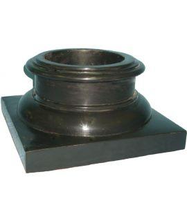 Głowica kolumny 40cm