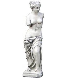 Forma do Wenus z Milo