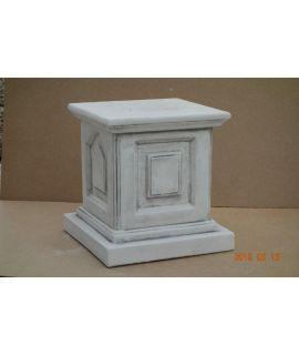 Forma postumenta do betonu