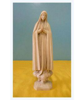 Święta Maria Matka Jezusa