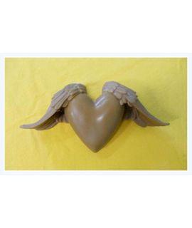 Serce skrzydła