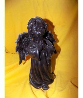Ozdobny anioł