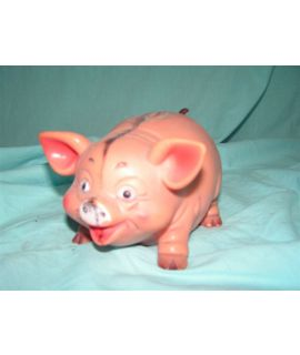 Bajkowa świnka