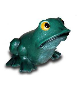Bajkowa żabka