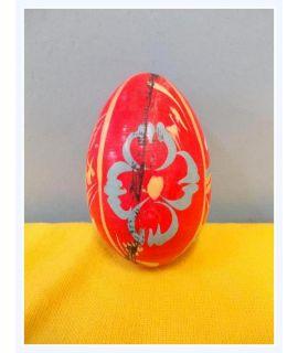 Jajko małe