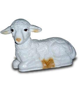 Forma owieczki