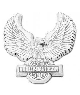 Orzeł Harley Davidson