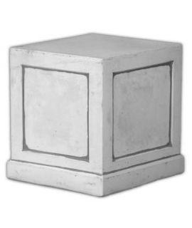 Postument kwadratowy