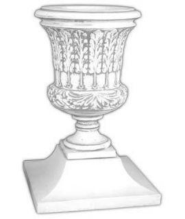 nowoczesna waza