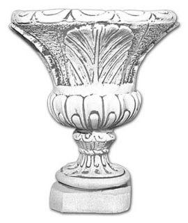 ogrodowa waza